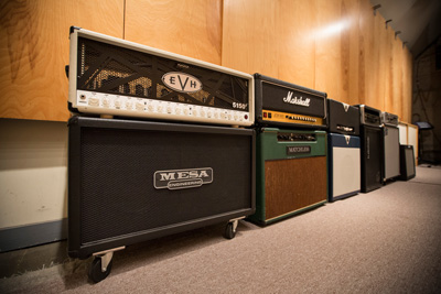 guitar-and-bass-amps