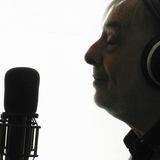 Elliott Randall uses the LCT 940 tube FET studio mic