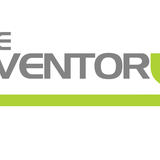 The Inventory Logo