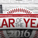 LCT 640 TS ist Gear of the Year