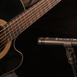 LCT 140 AIR acoustic guitar