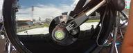 DTP 640 REX used on Carlos Vives Kick Drum