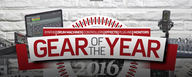 LCT 640 TS is gear of the year