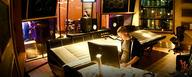 Metropolis Studios and LEWITT