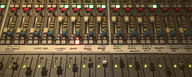 SSL Board for Mixing Contests [Photo © Tom Rowland]